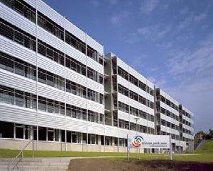 Science Park Saar
